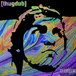 ThugDub's photo