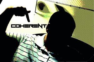 Coherent's photo