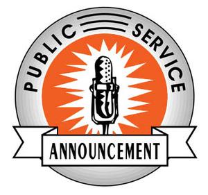 Genius-Service-Announcement's photo