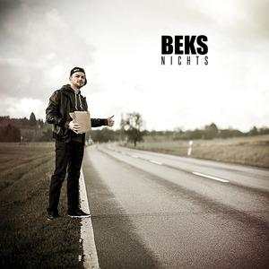 Beks's photo