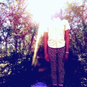 stori's photo