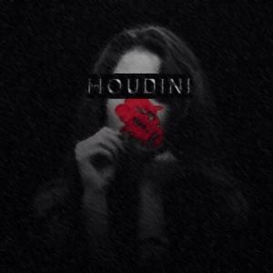 HoudiniBeatz's photo