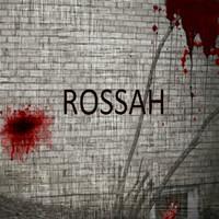Rossah's photo