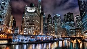 Chicago_Fan's photo