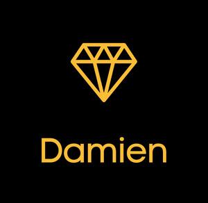 Damien_RGF's photo