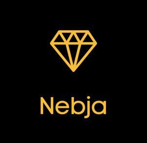 Nebja's photo