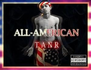 T.A.N.R.'s photo