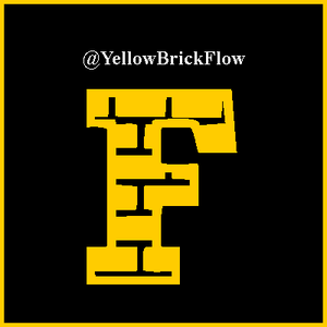 Yellow-Brick-Flow's photo