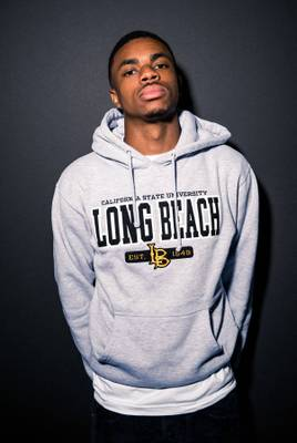 Vince Staples's photo