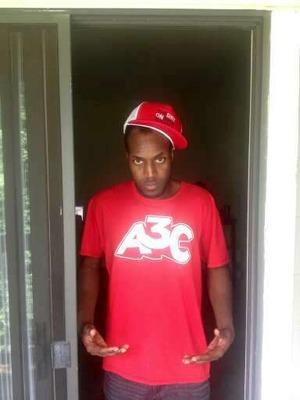 A3C's photo