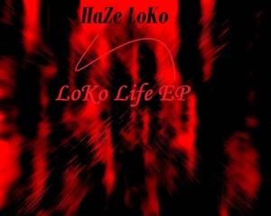 HaZe LoKo's photo