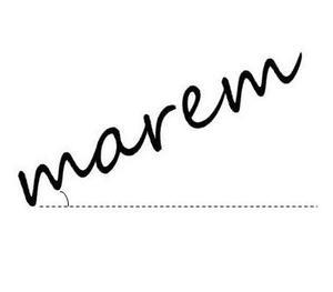 marem's photo