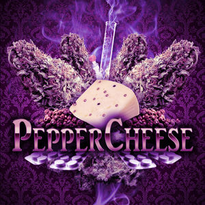 PepperCheese's photo