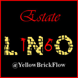Estate-L1N6O's photo