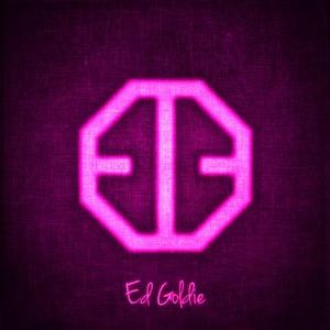 EdGoldie's photo