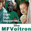 MFVoltron's photo