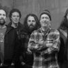 Built to Spill's photo