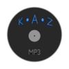 KAZMP3's photo