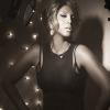 Toni Braxton's photo