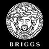 Briggs's photo