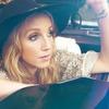 Ashley Monroe's photo