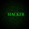 hackerideal's photo