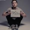 Mike Posner's photo