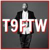 T9FTW's photo