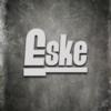 Eske's photo