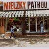 Gruby Mielzky's photo