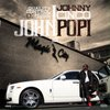 Johnny Cinco's photo
