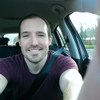 jackson_gabbard's photo