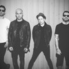Fall Out Boy's photo