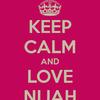 nijah2cute's photo