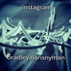 Bradley_Alan's photo
