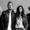 Little Big Town's photo
