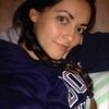 ChloeL's photo