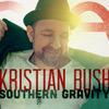 Kristian Bush's photo