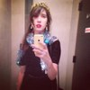 wiz_teresa's photo