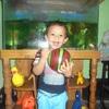 Sayan1's photo