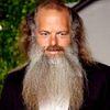 Rick Rubin's photo