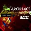 ArchiTact's photo