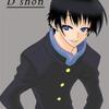 D'shon's photo