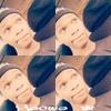 Q-Riss's photo