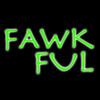 Fawkful's photo