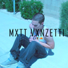 Matt Vanzetti's photo