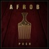 Afrob's photo