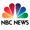 NBC News's photo