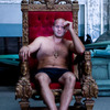 EMELIANENKO's photo