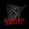 darksidetrio's photo